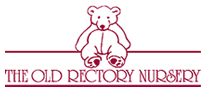 The Old Rectory Nursery Logo